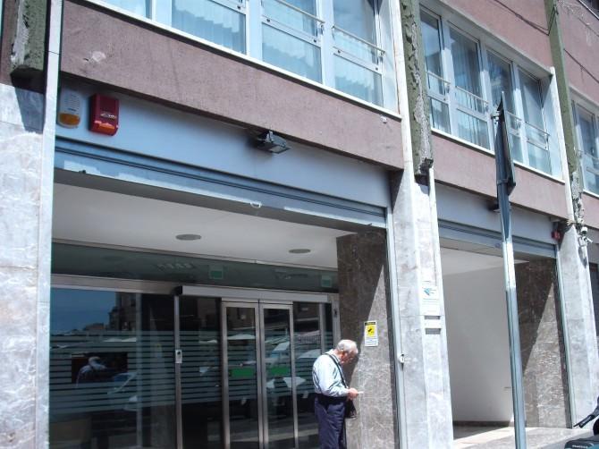 Riscossione sicilia recuperati 2 5 milioni di euro dalla - Immobiliari a catania ...
