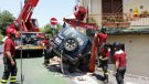2015_06_16 Incidente Stradale viale fleming CT (2)