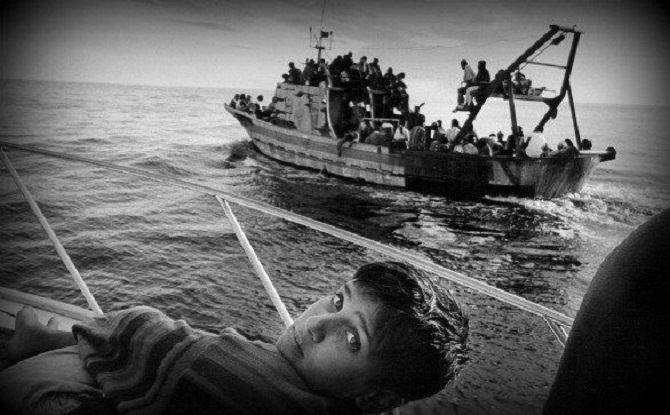 Immigrazione-leggi-mondo-italia-europa