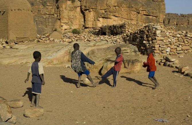 Mali_football