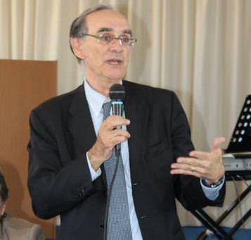 Massimo Di Menna