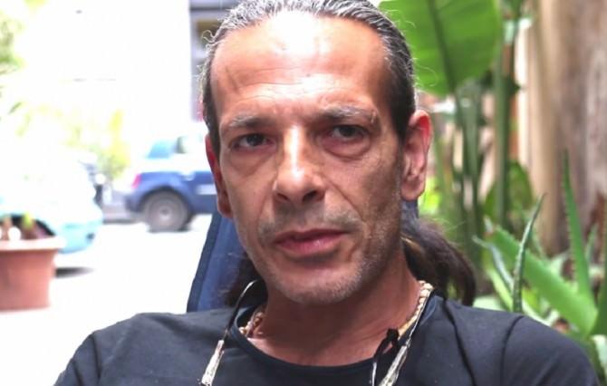 Maurizio Wonder