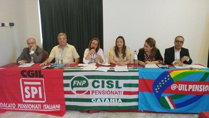 Pensionati_CGIL-CISL-UIL_8-6-15