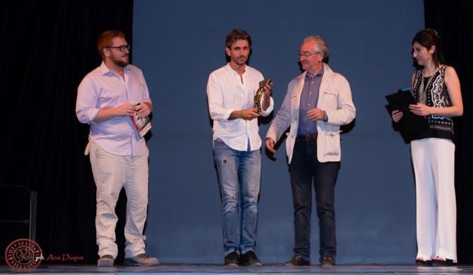 Premio_miglior_drammaturgia_-_La_settima_verità