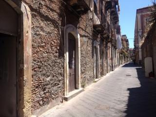 San Berillo