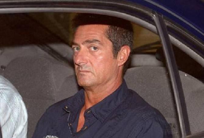 Sebastiano Brunno