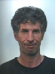 Sebastiano Mommo, 49 anni