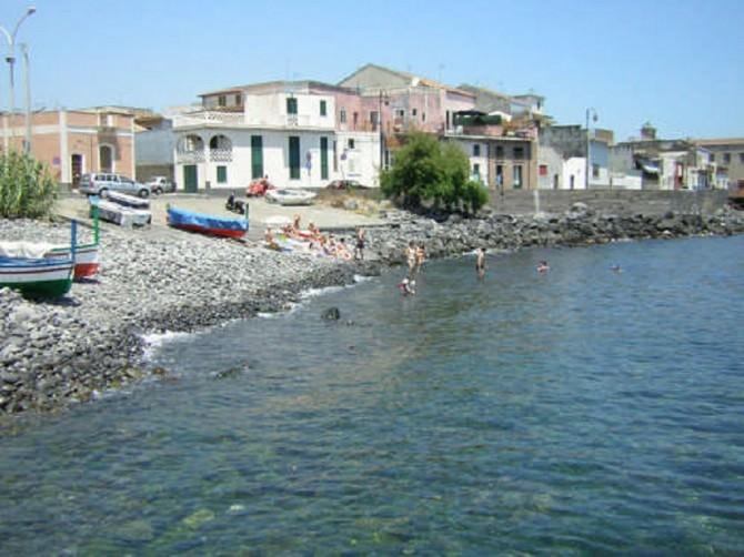 foto di  www.peoniacalcio.it
