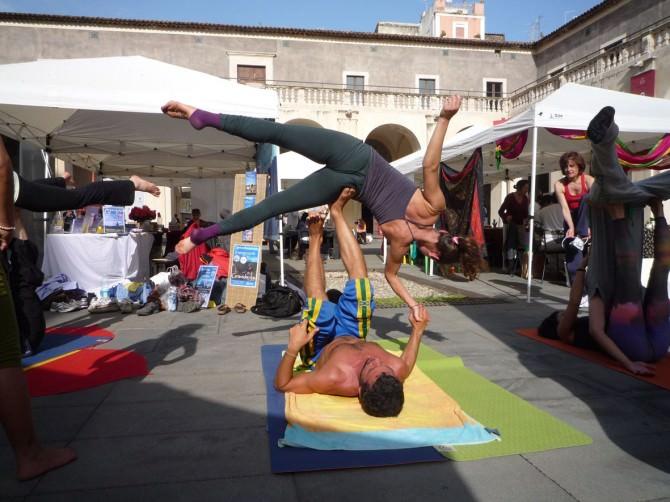 YogaFestival2014-1