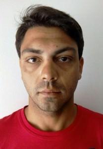 Andrea Giovanni Costa, 26 anni