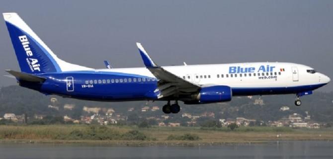 blueair-624x300