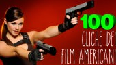 Cinema e luoghi comuni: GUARDATE IL VIDEO