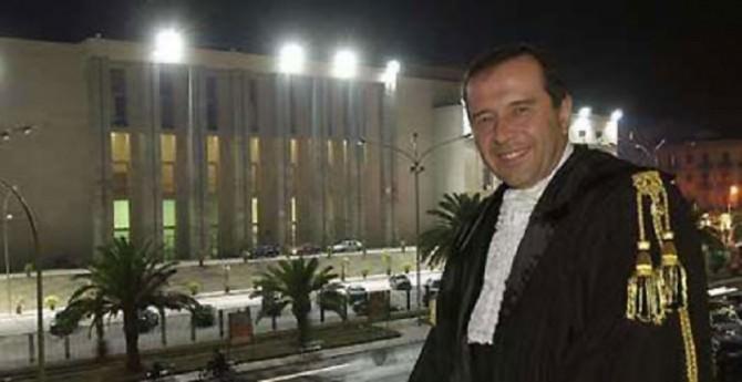 fragala_tribunale_N
