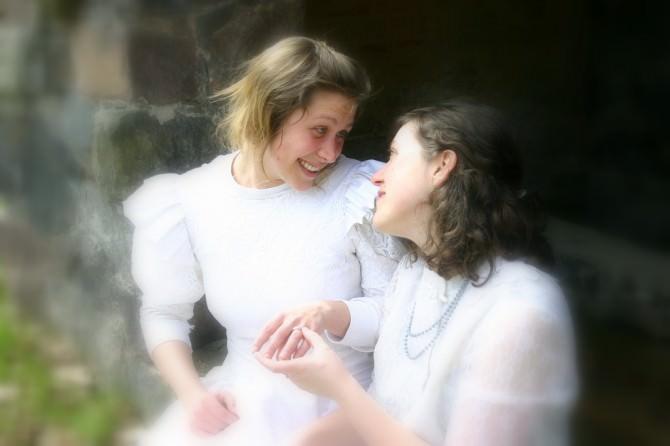 matrimonio gay sicilia
