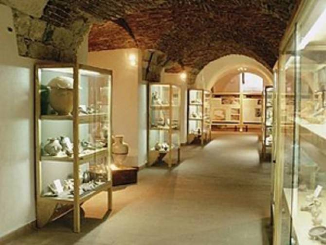 museo_mandralisca_cefalu