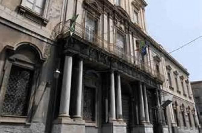 palazzo-dei-nobili-convitto-cutelli