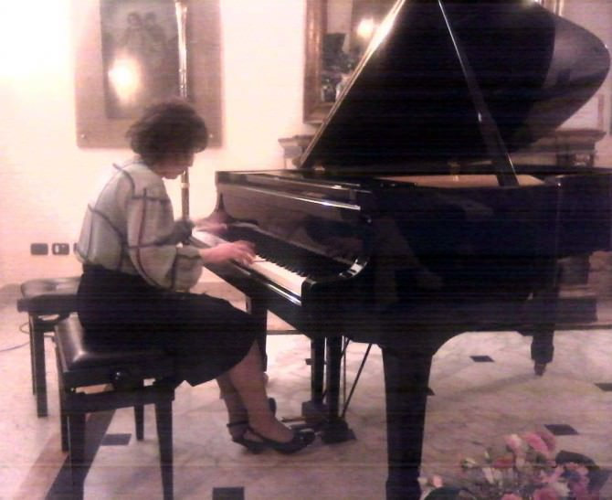 pianista-calì-2