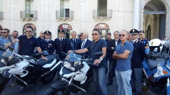 polizia (2)