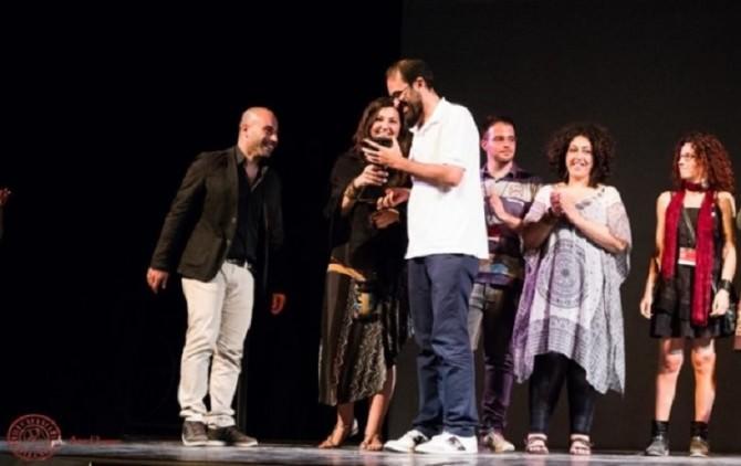 premio miglior corto - Marocco