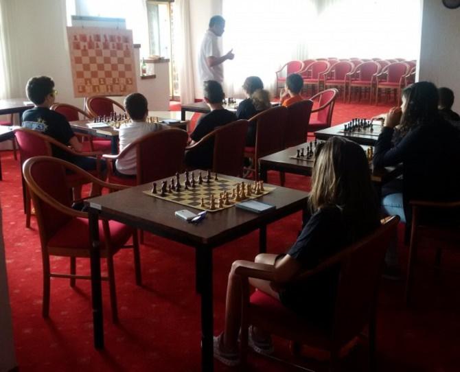 scacchi-2-e1434648323972