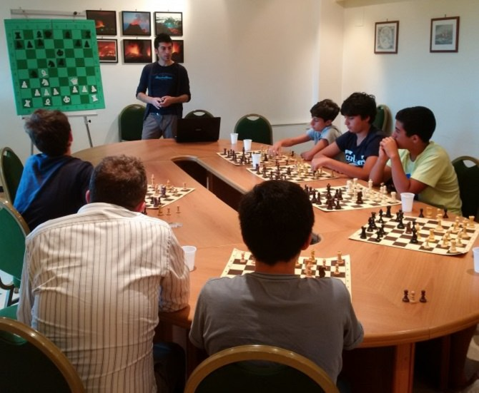 scacchi-3-e1434648360375