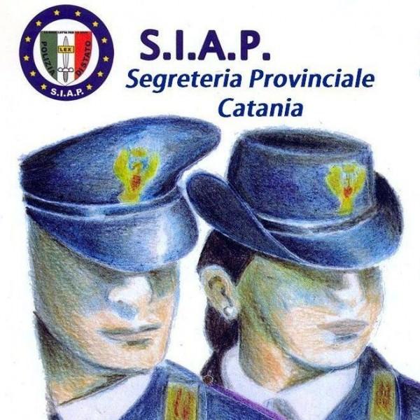siap sindacato italiano appartenenti polizia