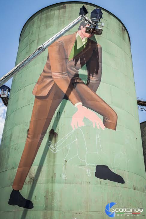 silos 3