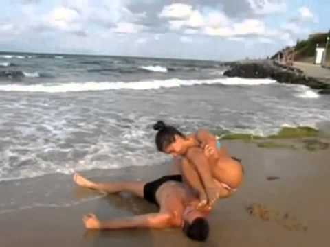 Porno, Video Porno Gratis e Film Sesso XXX -