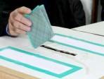urna elezioni voto