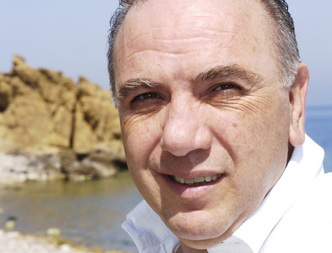 Antonio Presti (1)