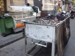 Carne di Cavallo Arrusti e Mangia Griglia