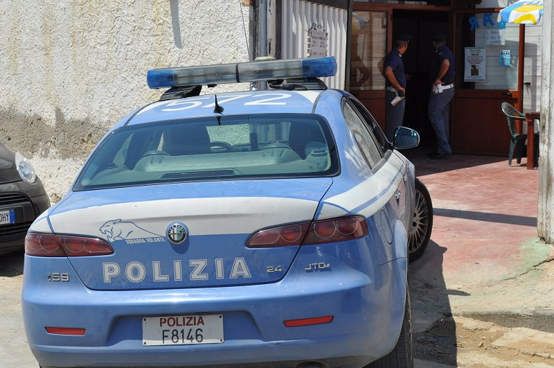 Duro colpo alla mafia dei Nebrodi, 23 persone in manette