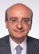 Francantonio_Genovese_daticamera