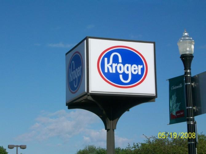 Kroger_sign,_Clintonville,_Columbus,_OH