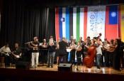 Mediterraneo_IV Festival InCanto Mediterraneo