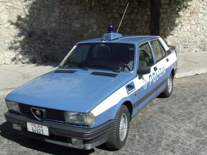 Polizia_di_stato_giulietta