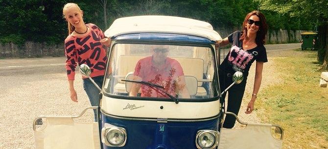 Rickshaw Adventure_4