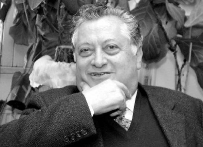 Roberto-Pagano