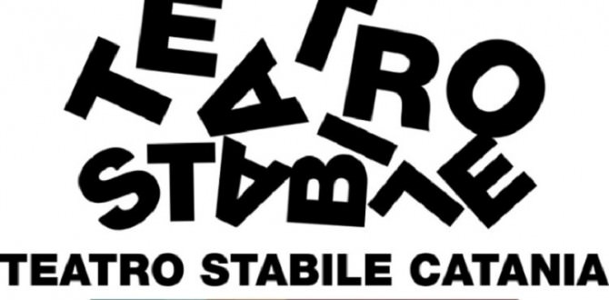 TEATROSTABILECATANIA-750x400-750x371