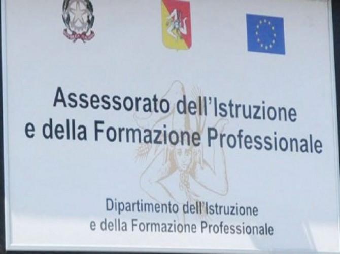 assessorato-formazione-professionale-535x300