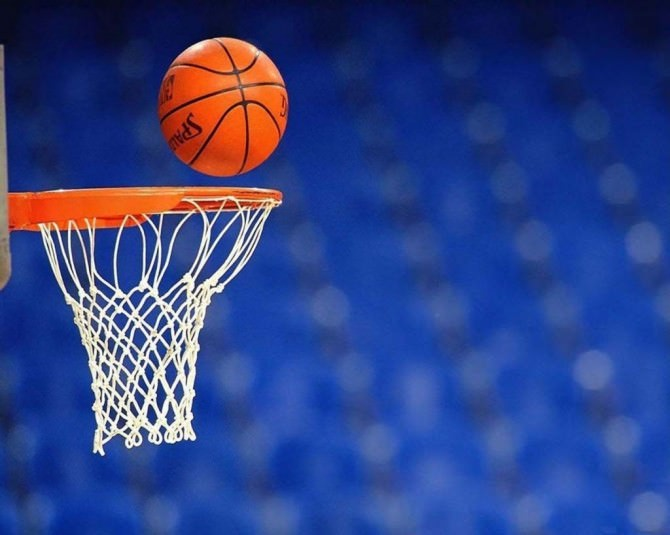 Basket da record: 5 canestri assurdi   GUARDATE IL VIDEO