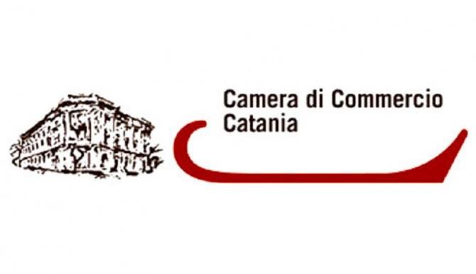 foto di www.impresainungiorno.gov.it