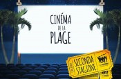 cinema de la plage 2