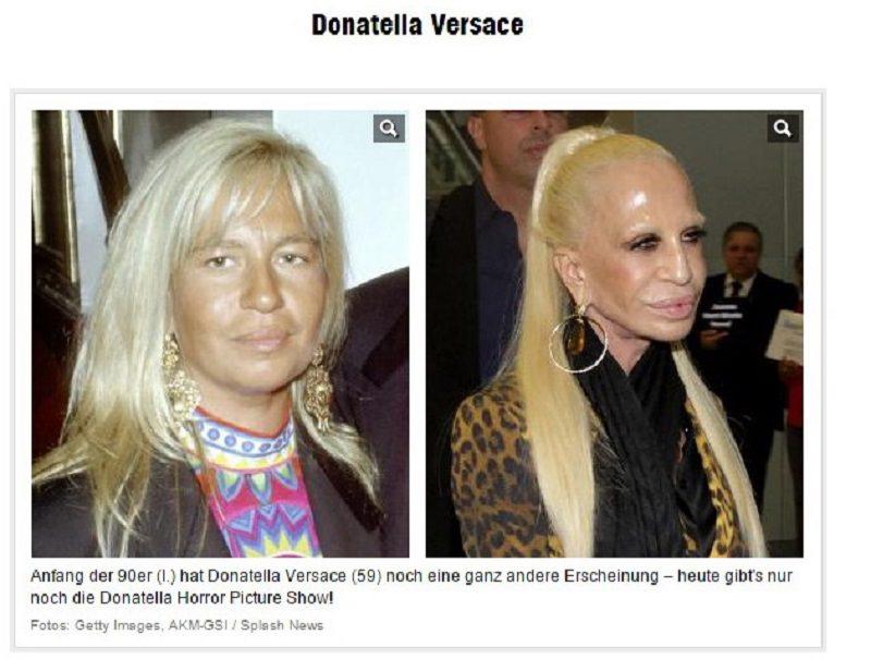 Donatella_Versace