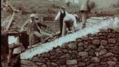 Eruzione del 1928: testimonianza storica   VIDEO