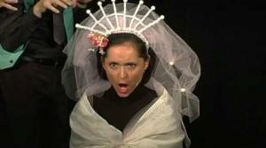 """I """"Promessi Sposi"""" in 10 minuti!"""