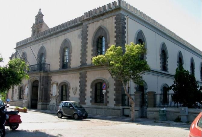 lipari-municipio__sicilia
