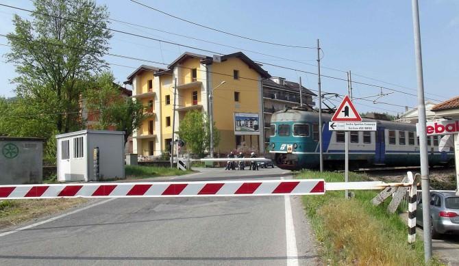 accorto rete ferrovie italiane