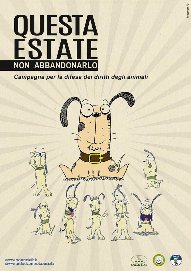 poster_A4_100dpi