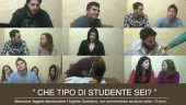 Studenti universitari: ecco i casi da… manuale   VIDEO